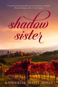 Shadow-sister-200x300
