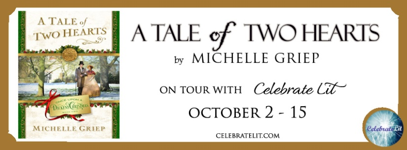 A-tale-of-two-hearts-FB-banner-copy (1)