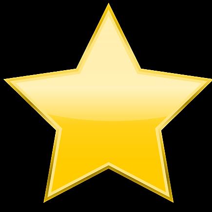 golden-star-e15383548489822