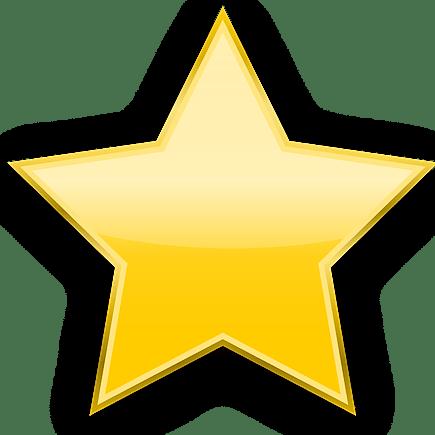 golden-star-e15383548489823