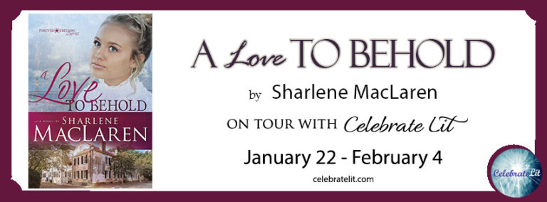 a-love-to-behold-celebration-tour-fb-banner-768x284
