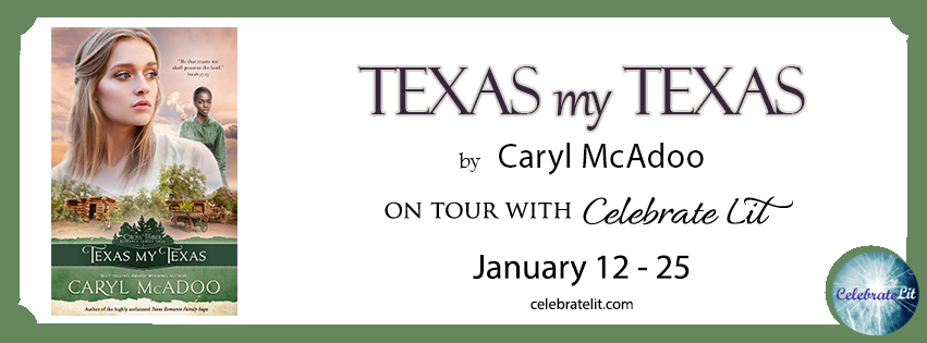texas-my-texas-celebration-tour-fb-banner