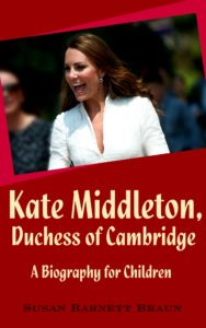 Kate-Middleton-Biography-Cover-188x300