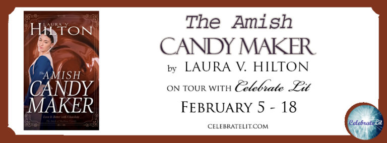 The-Amish-Candy-Maker-FB-Banner-768x284