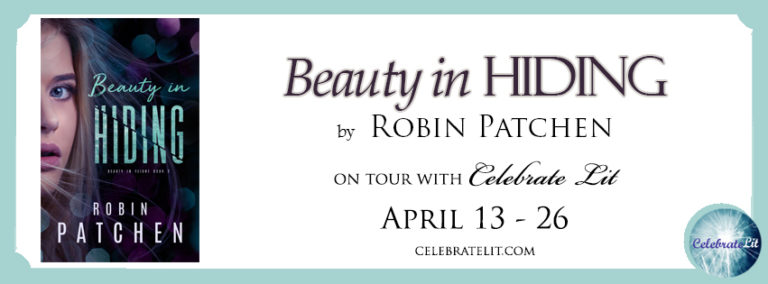 Beauty-in-Hiding-FB-Banner-768x284