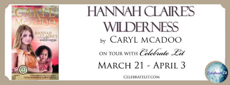 Hannah-Claires-Wilderness-FB-Banner-updated-768x284