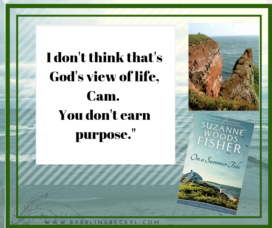 _I don't think that's God's view of Life, Cam. You don't earn purpose._ (2).png