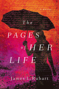Pages-of-Her-Life-cover-198x300