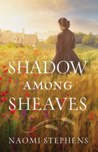 Shadow-amonght-Sheaves-195x300