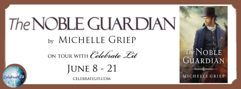 The-Noble-Guardian-FB-Banner-768x284