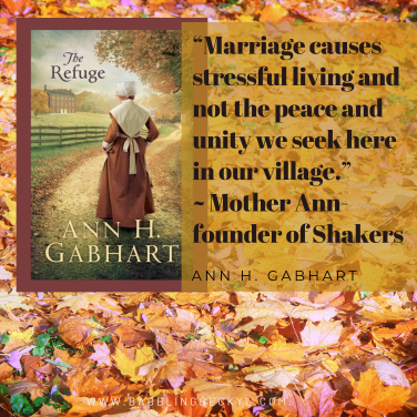 The Refuge... marriage quote.png
