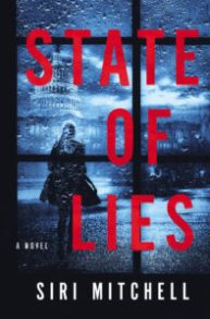 State-of-lies-197x300