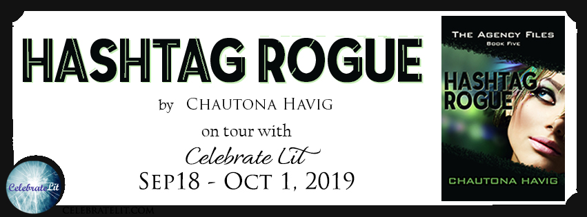 HashtagRogue-banner