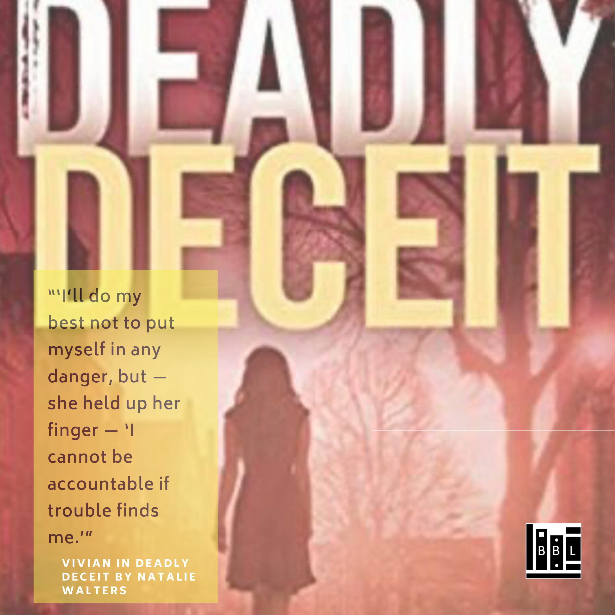 Deadly Deceit 2.png