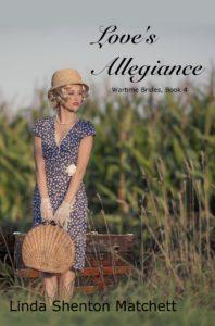Loves-Allegiance-ebook-jpg-cover-198x300