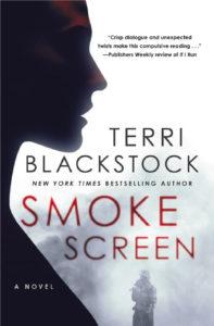 Smoke-Screen-197x300