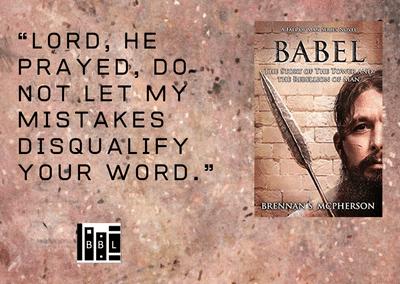 Babel 1