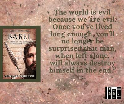 Babel 2