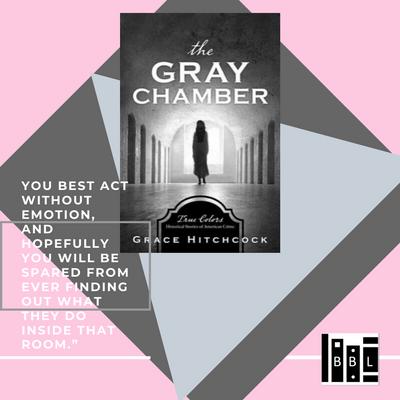 Gray Chamber 2