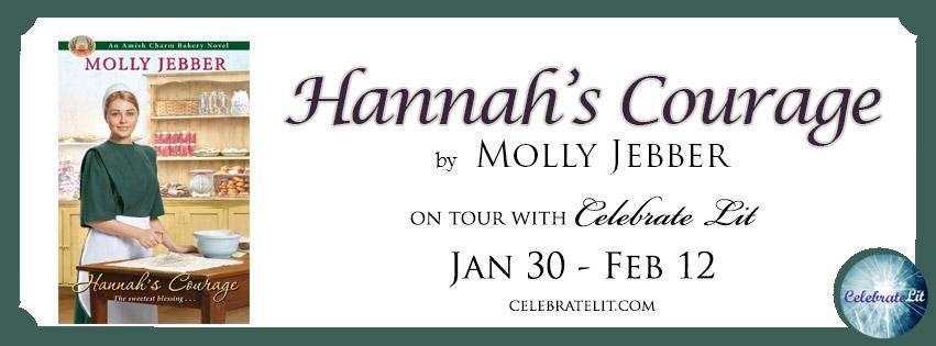 Hannahs-courage-FB-Banner