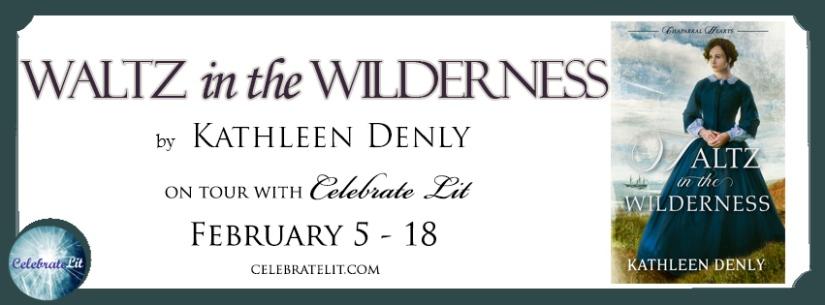 Waltz-in-the-Wilderness-FB-Banner