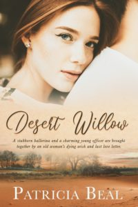 Desert_Willow_frontcover_final-200x300