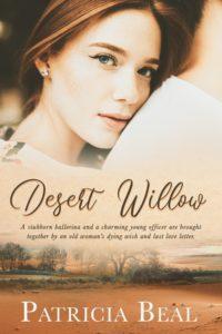 Desert_Willow_frontcover_final-200x300
