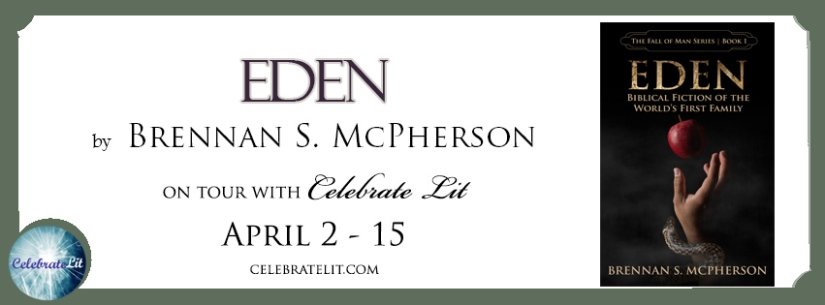 Eden-FB-Banner-1