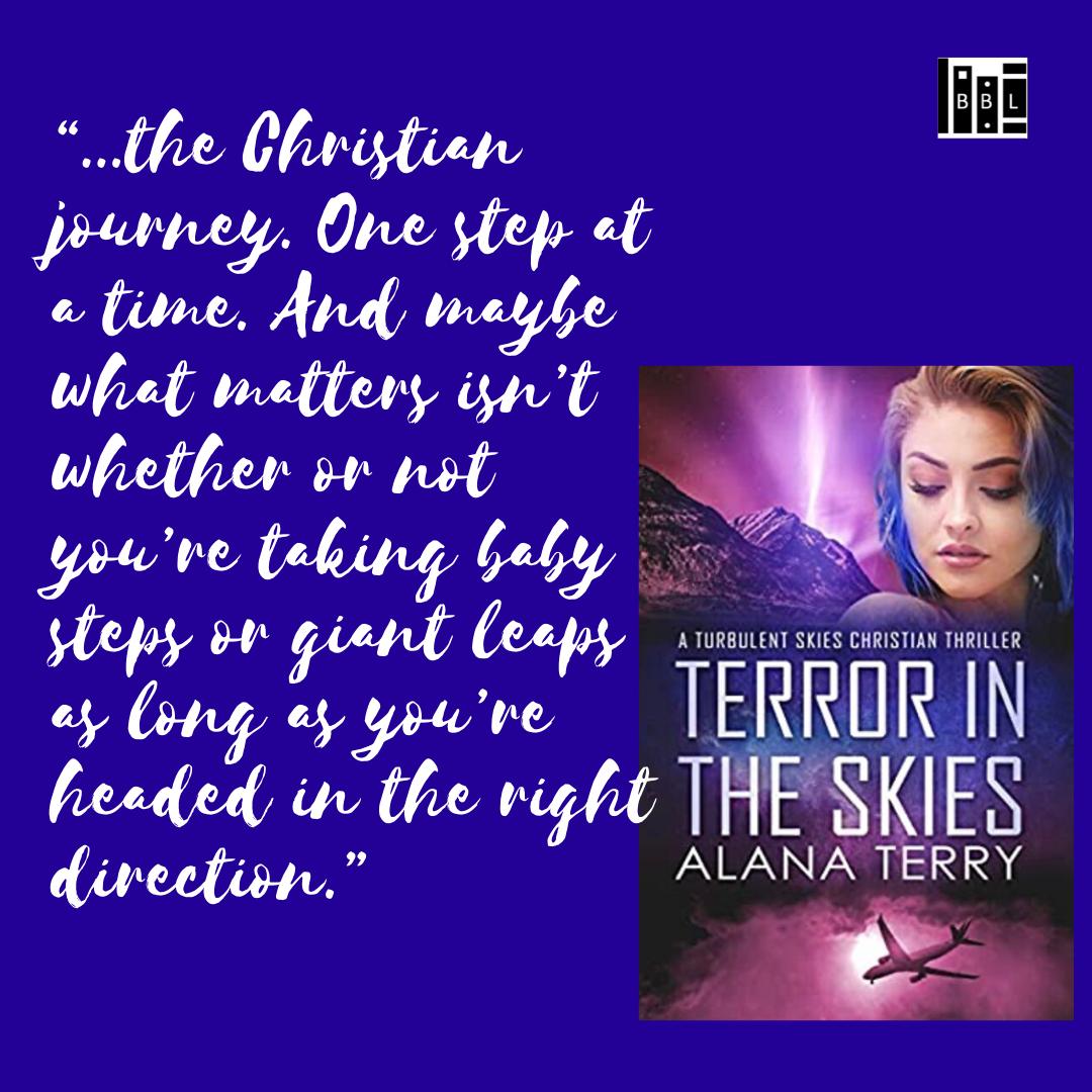 Terror in the Skies 1