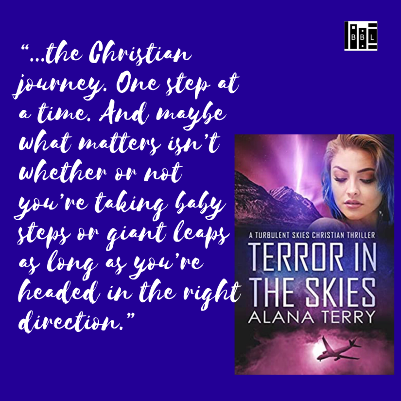 Terror in the Skies 1