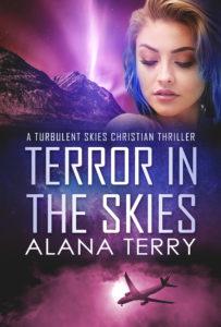 Terror-in-the-Skies-e-book-cover-203x300