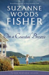 On-A-Coastal-Breeze-194x300