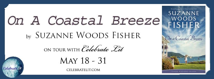 On-a-Coastal-Breeze-FB-Banner