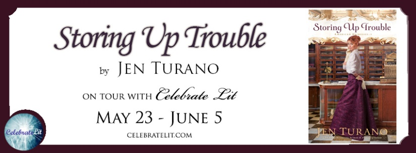 Storing-Up-Trouble-FB-Banner