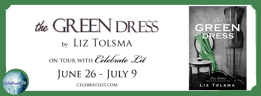 The-Green-Dress-FB-Banner
