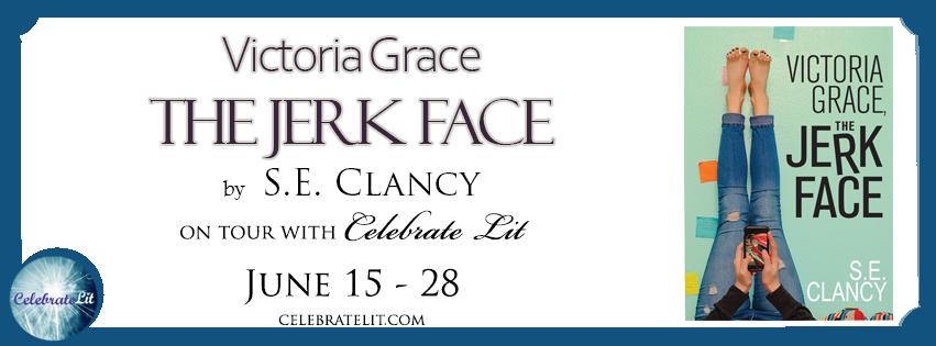 Victoria-grace-the-jerk-face