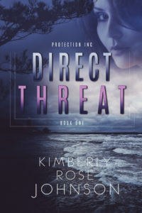 Direct-Threat-Cover-Amazon-200x300
