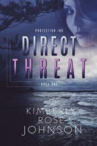 Direct-Threat-Cover-Amazon-200x300