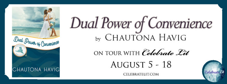 Dual-Power-of-Convenience-FB-Banner-768x284