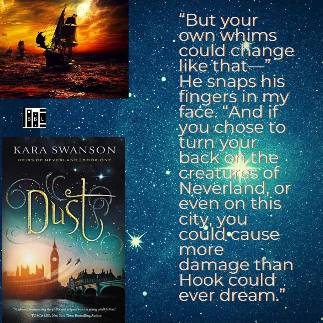 Dust 1