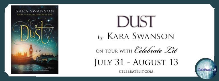 Dust-FB-Banner-768x284